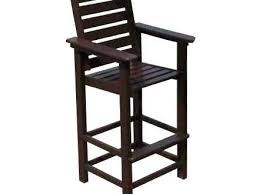 Stackable Resin Patio Chairs by Heavy Duty Plastic Patio Chairs U2013 Smashingplates Us
