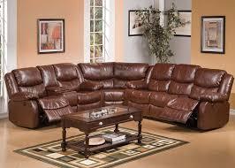 rotterdam sectional sofa