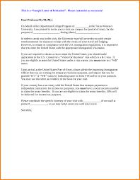 formal invitation 5 formal invitation letter sle resumed
