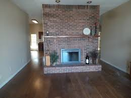 Hearth And Patio Johnson City Tennessee by Tri Cities And Beyond 14 Sterling Circle 1 Level Living
