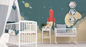 wall murals for nursery home design wall murals for nursery