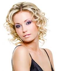 body perms for fine hair over 50 31 best hair images on pinterest hair cut hair frizz and midi hair