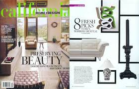 home design magazine free subscription gallery of luxury interior design magazines home design magazines