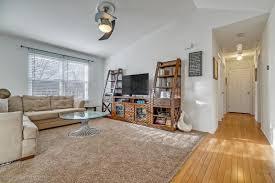 home design center howell nj 57 sweetbriar trl for sale howell nj trulia