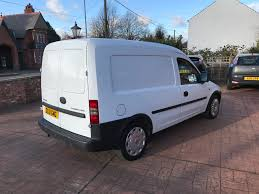 vauxhall combo vauxhall combo 1 3cdti manual u2013 tradecars direct ltd