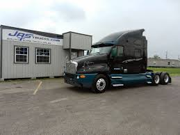 used kenworth for sale heavy duty truck sales used truck sales used kenworth t2000 for sale