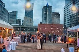 denver wedding venues the denver athletic club venue denver co weddingwire