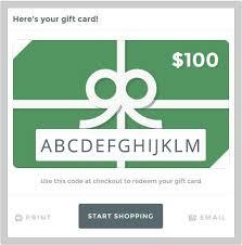 digital gift cards can you make money taking surveys digital gift cards