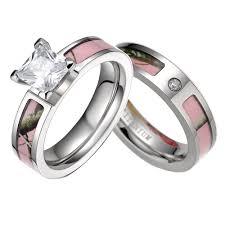 mossy oak wedding rings pink mossy oak wedding rings 44 with pink mossy oak wedding rings