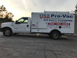 Ford F350 Repo Truck - used equipment u2013 american caddy vac