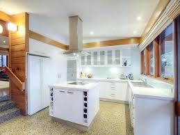 island kitchen bench designs kitchen layouts island bench modern island kitchen designs outdoor
