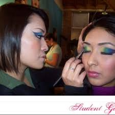 Makeup Schools In Dallas All About Face Academy Closed 17 Photos Cosmetology Schools