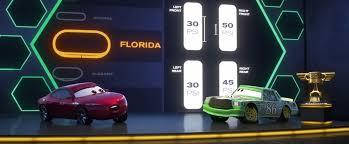 cars 3 film izle disneys pixar cars the movie deleted scene part 1 assassinio sul