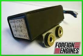 100 ae92 power window wiring diagram window motors u0026