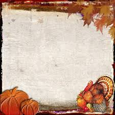thanksgiving background design stock photo time 77 34629953