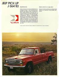 jeep print ads south of the border madness 10 classic mexican market auto ads