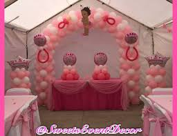princess baby shower pink baby princess baby shower pink baby princess baby shower