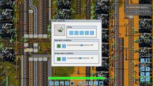factorio forums u2022 view topic disconneting red and green wire