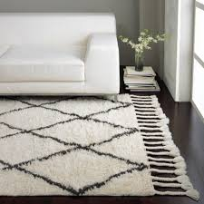 Indoor Rugs Costco by Coffee Tables Clearance Area Rugs 5x7 Vindum Rug Ikea Adum Rug
