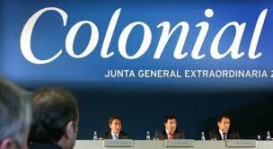la revalorizacin de 2016 situar la eleconomistaes colonial ha ganado 137 millones en bolsa desde que entró a formar