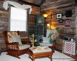 Johnson Mill Bed And Breakfast Songbird Meadows Bed U0026 Breakfast Johnson City Tx