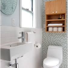 bathroom small bathroom storage cabinets amusing wall tv small
