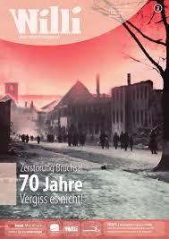 K He Auf Raten Kaufen Willi Stadtmagazin 2016 11 Bruchsal Kraichgau Lkr Karlsruhe By