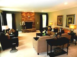 basement floor paint color ideas nice basement paint color ideas