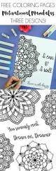 color your own bookmarks free printable bookmarks for coloring