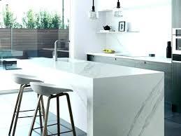 entretien marbre cuisine entretien du marbre cuisine cuisineaz en blanc lolabanet com