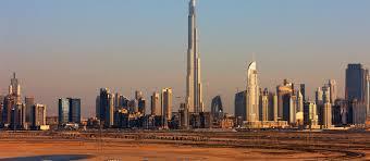 Armani Dubai by Armani Hotel Dubai Dubai Holidays Luxury Holidays Pure