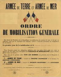 Décrets De 1950 Retour Vers Le Passé Les Gadas De Guivry