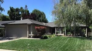 2 Bedroom House For Rent Stockton Ca Stockton Homes For Rent Stockton Ca