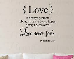 wedding quotes from bible bible quotes for wedding 2017 inspirational quotes quotes