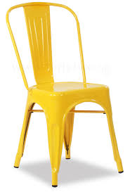 interior yellow chair amazing retro metal furniture home d cor fortytwo within 7 from yellow