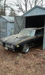 Muscle Car Barn Finds 532 Best Barn Finds Wreck Images On Pinterest Barn Finds
