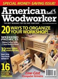 Popular Woodworking Magazine Pdf by 96 Best Woodworking Books Magazines Images On Pinterest