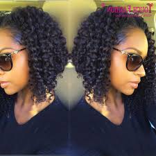 bob hairstyles 2016 black new hair style collections