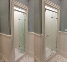 rolling shower doors special offers design troo