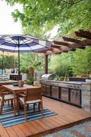 kitchen amazing outdoor bbq design backyard kitchen outdoor