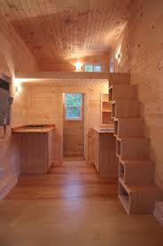 Simple Stairs Design For Small House Tiny House Stairs Stairs Archives Tiny House Living Ingenious