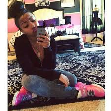 zonnique pullins bedroom 142 best zonnique images on pinterest omg girlz all star and baby