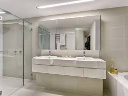 Decorate Bathroom Mirror - large frameless bathroom mirrors uk fresh decoration wall sweet