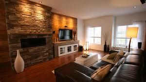 salon salle a manger cuisine plan salon cuisine sejour salle manger 0 d233coration espace