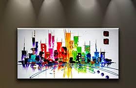 Idee Peinture Pour Salon by Charmant Cuisine Americaine Leroy Merlin 17 Faberk Maison