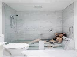 bathroom bathtub ideas small bathroom remodels pinterest full size of bathroom bathtub ideas small bathroom remodels pinterest bathroom modern bathroom faucet master