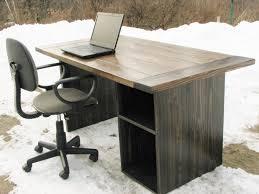 Modern Executive Desk Sets by Rustic Desk Ideas U2013 Rustic Reception Desk Ideas Rustic Computer