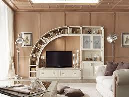 elegant interior and furniture layouts pictures interior design