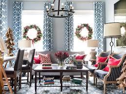 home christmas decorations ideas christmas decorating ideas tree decorating ideas homemade