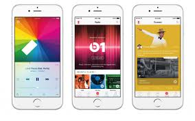 is apple music really deleting users songs without their consent apple music s design image apple